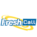 Fresh Call icon