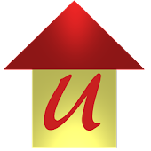 UniChatX Home