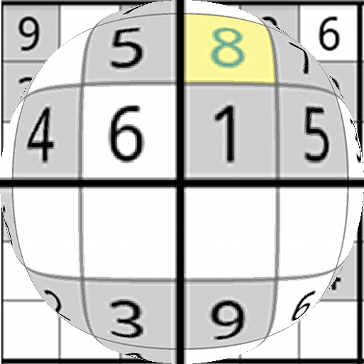 Amazing Sudoku  Free