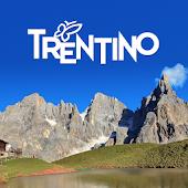Trentino - Guida di Viaggio
