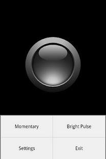 玩工具App|LED Flashlight免費|APP試玩