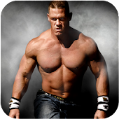 John Cena Ringtone & Wallpaper