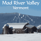 Mad River Valley icon