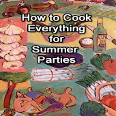 How to Cook Everything for Sum