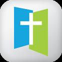 도동교회 icon