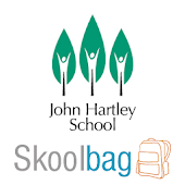 John Hartley School