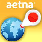 Aetna China Providers icon