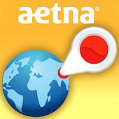 Aetna China Providers