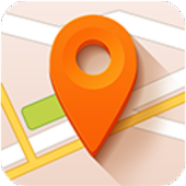 WhereverDo - Location IFTTT