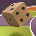 CASHFLOW - The Investing Game icon
