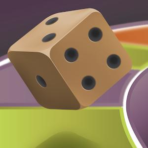 CASHFLOW - The Investing Game - Настольные