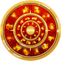 Zodiac & Astrology icon