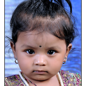 Tarun by Sabhee Jai - Babies & Children Child Portraits