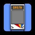 Πληροφορίες Ο.Α.Σ.Θ. icon