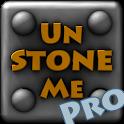 Unstone Me Pro icon