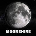 Moonshine Live Wallpaper icon