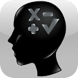 Brain Train.. file APK for Gaming PC/PS3/PS4 Smart TV