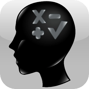 Brain Training - Math Workout 教育 App LOGO-APP試玩