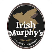 Irish Murphy's Brisbane