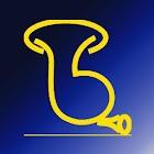 Unfortunate Brass icon