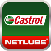 NetLube Castrol New Zealand