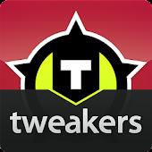 Tweakers Browser