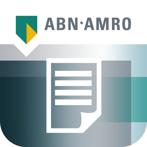 ABN AMRO Insights file APK Free for PC, smart TV Download