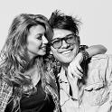 Fotochat - meet fresh friends icon