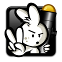 Bazooka Rabbit Demo icon