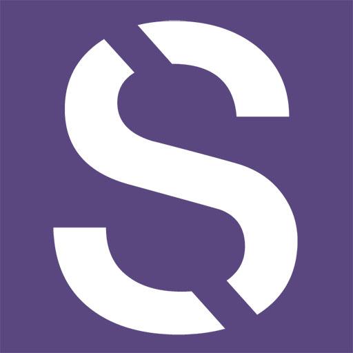 Sumbola LOGO-APP點子
