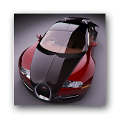 世界10大名车拼图游戏