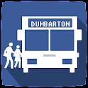 Dumbarton Express Live