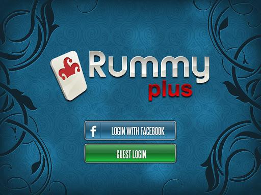 Rummy Plus 5.9.0 screenshots 15