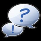 会話サポート icon
