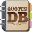 10,000 Quotes DB (FREE!) logo