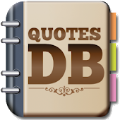 10,000 Quotes DB (FREE!)