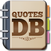10,000 Quotes DB (FREE!) 3.0.4