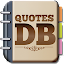 10,000 Quotes DB (FREE!) 3.0.4 APK for Android