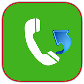 Call n SMS Manager Pro