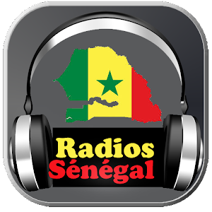 App Top Radios Senegal APK