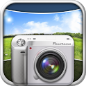 Wondershare Panorama icon