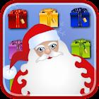 Santa's Gift Blitz icon