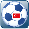 Süper Lig logo
