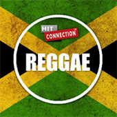 Reggae - Hit Connection Radio