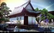 (APK) تحميل لالروبوت / PC Real Zen Garden 3D LWP تطبيقات screenshot