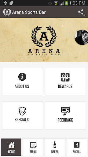 Arena 12