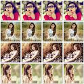 Choose Photo 3D Live Wallpaper icon