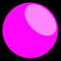 Soap Buble Pop icon