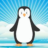 Penguin Games