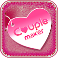 Couplemaker Dating - Chat حب download